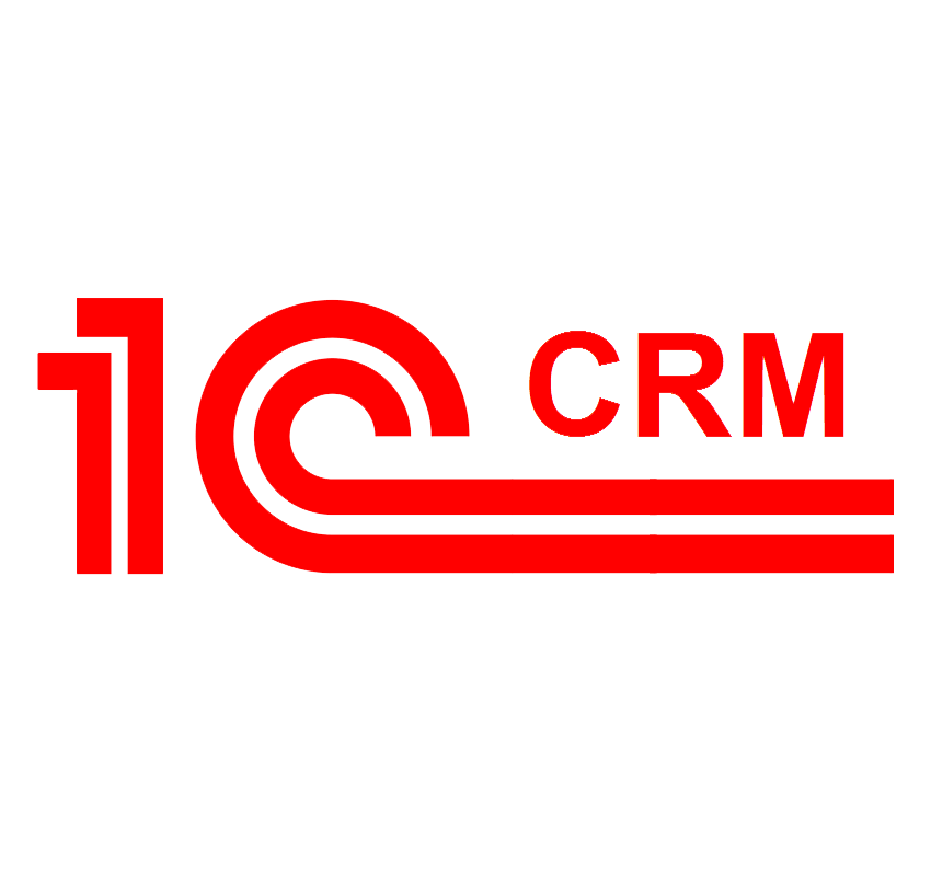 1ccrm